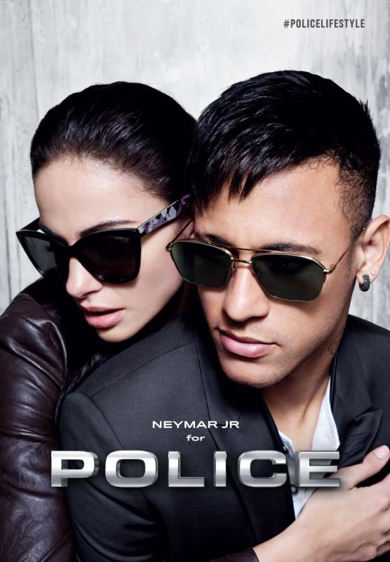 Vicai Optika KalocsaÚjra elérhetőek üzletünkben a Police márka ... f5ff207876