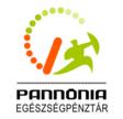 Pannónia Egészségpénztár