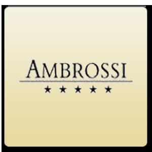 Ambrossi