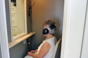 A Vicai Látás- és Hallásközpont hallásvizsgálattal, hallókészülékek forgalmazásával bővítette szolgáltatásai körét.