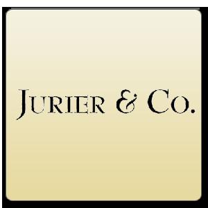 Jurier