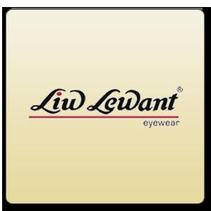 Liw Lewant