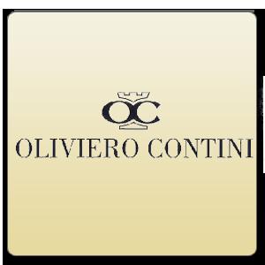 Olivero Contini