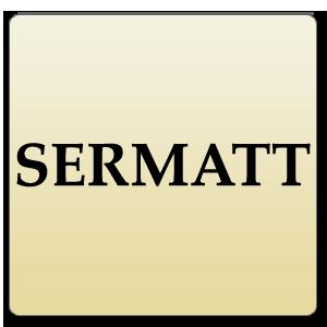 Sermatt