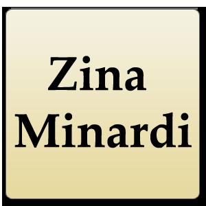 Zina Minardi