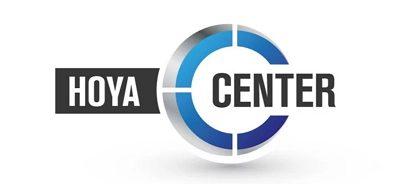 HOYA CENTER  - a Vicai Látás- és Hallásközpont is tagja.