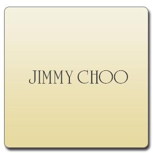 Jimmy-choo